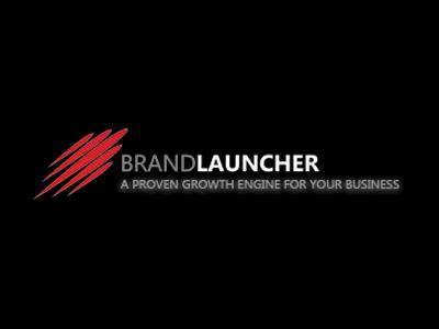 Brand Launcher