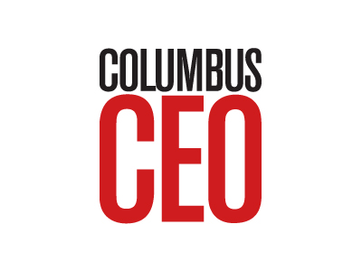 Columbus CEO